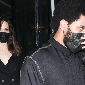 angelina-jolie-and-the-weeknd-fuel-dating-rumors-again-as-they-step-out-for-dinner-in-la